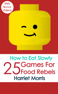 food_rebels_FRONT_copy
