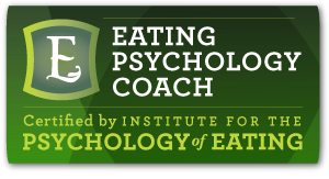 Insitute for The Psychology of eating