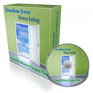 Stress Eating Video Course