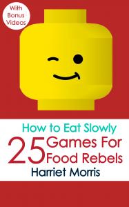 food_rebels_FRONT_copy