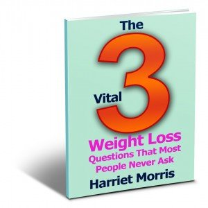 The 3 Vital Questions