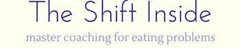 The Shift Inside